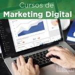 http://www.ecommerceschool.com.br/cursos/Cursos-de-Marketing-Digital-ComSchool.jpg