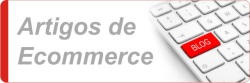 Blog de E-commerce
