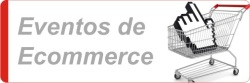 Eventos de ecommerce, redes sociais e marketing digital