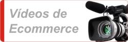 Videos de e-commerce