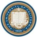 Universidade da California - Berkeley