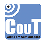 Blog do Cout