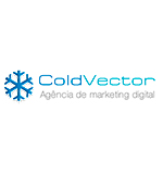 Cold Vector Agência de Marketing Digital