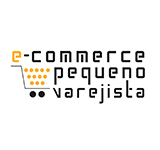 E-commerce Pequeno Varejista