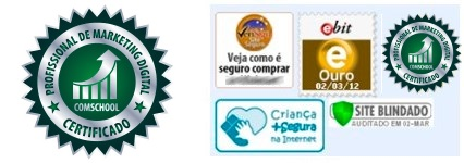 Certificacao em Marketing Digital